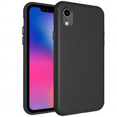 Coque rigide Eiger NORTH Apple iPhone XR