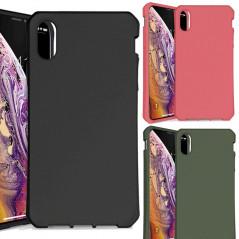 Coque rigide ITSKINS FERONIA BIO Apple iPhone X/XS