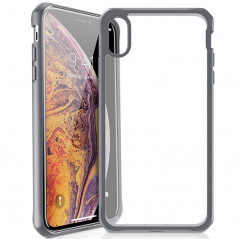 Coque rigide ITSKINS HYBRID FROST Apple iPhone XS MAX