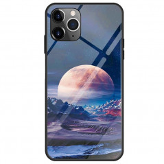Coque rigide Moon Vitros Series Apple iPhone 11 PRO