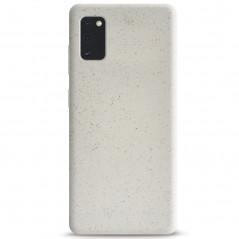 Coque rigide FORTYFOUR No.100 BIO Samsung Galaxy A41