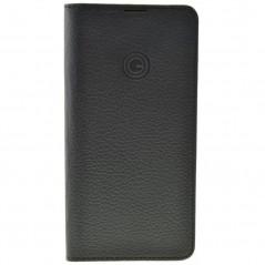 Etui cuir Mike Galeli MARC Series Samsung Galaxy A41