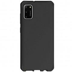Coque rigide ITSKINS FERONIA BIO Samsung Galaxy A41