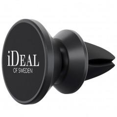 Support Voiture Magnétique Fixation Grille d'aération iDeal of Sweden IDCVM