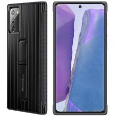 Coque rigide renforcée Samsung Standing Cover EF-RN980 Samsung Galaxy Note 20/20 5G