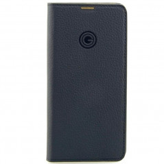 Etui cuir Mike Galeli MARC Series Samsung Galaxy S10 Plus