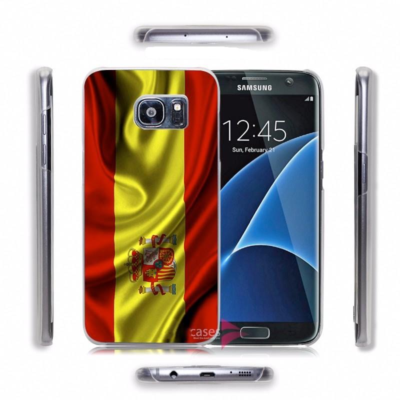 coque smartphone samsung galaxy s7