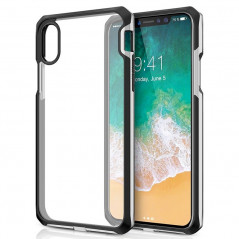 Coque rigide ITSKINS HYBRID EDGE Apple iPhone X/XS