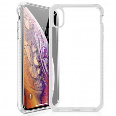 Coque rigide ITSKINS HYBRID FROST Apple iPhone X/XS