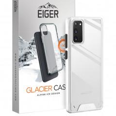 Coque rigide Eiger GLACIER Samsung Galaxy Note 20/20 5G