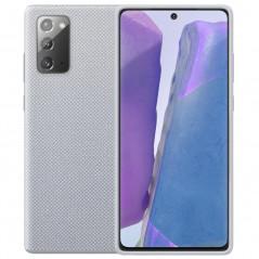 Coque rigide Samsung EF-XN980 Kvadrat Samsung Galaxy Note 20/20 5G