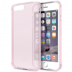 Coque souple ITSKINS Spectrum Clear Apple iPhone 7/8/6S/6 Plus