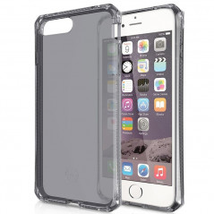 Coque souple ITSKINS Spectrum Clear Apple iPhone 7/8/6S/6 Plus