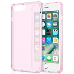 Coque souple ITSKINS Spectrum Frost Apple iPhone 7/8/6S/6 Plus