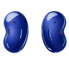 Ecouteurs sans fil Samsung Galaxy Buds Live