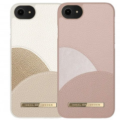 Coque rigide iDeal of Sweden Cloudy Series Apple iPhone 7/8/6S/6/SE 2020