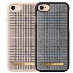 Coque rigide iDeal of Sweden Oxford Series Apple iPhone 7/8/6S/6/SE 2020