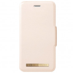 Etui Coque 2-en-1 iDeal of Sweden Fashion Wallet Series Apple iPhone 7/8/6S/6/SE 2020