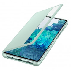 Etui folio Samsung Smart Clear view EF-ZG780 Samsung Galaxy S20 FE (5G)