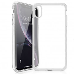 Coque rigide ITSKINS HYBRID FROST Apple iPhone XR
