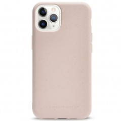 Coque rigide FORTYFOUR No.100 BIO Apple iPhone 12/12 PRO