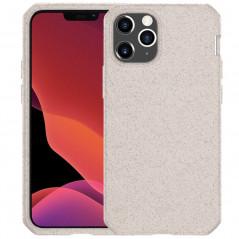 Coque rigide ITSKINS FERONIA BIO Apple iPhone 12/12 PRO