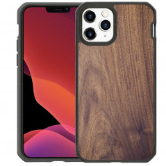 Coque rigide ITSKINS FERONIA BIO TIMBER WOOD Apple iPhone 12/12 PRO