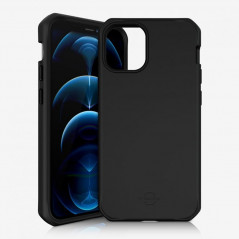 Coque rigide ITSKINS HYBRID SILK Apple iPhone 12/12 PRO