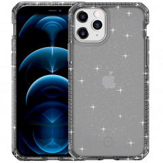 Coque rigide ITSKINS HYBRID SPARK Apple iPhone 12/12 PRO