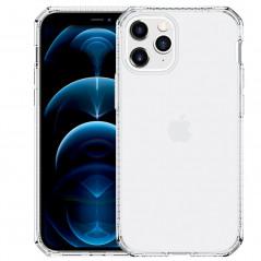 Coque souple ITSKINS Spectrum Clear Apple iPhone 12/12 PRO