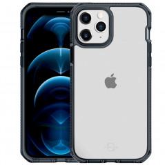 Coque rigide ITSKINS SUPREME CLEAR Apple iPhone 12/12 PRO