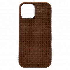 Coque cuir Mike Galeli GINO Series Apple iPhone 12/12 PRO