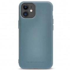 Coque rigide FORTYFOUR No.100 BIO Apple iPhone 12 Mini