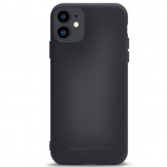 Coque souple FORTYFOUR No.1 Apple iPhone 12 Mini