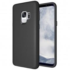 Coque rigide Eiger NORTH Samsung Galaxy S9