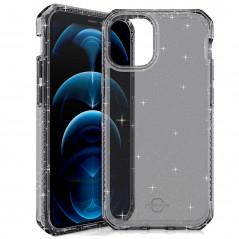 Coque rigide ITSKINS HYBRID SPARK Apple iPhone 12 PRO MAX