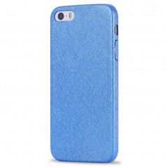 Coque SILK SKIN Apple iPhone 5/5S/SE