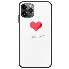 Coque rigide Beloved Vitros Series Apple iPhone 11 PRO