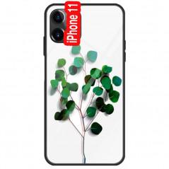 Coque rigide Ficus Vitros Series Apple iPhone 11