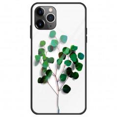 Coque rigide Ficus Vitros Series Apple iPhone 11 PRO