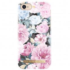 Coque rigide iDeal of Sweden Peony Garden Apple iPhone 7/8/6S/6/SE 2020