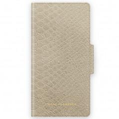 Etui Coque 2-en-1 iDeal of Sweden Arizona Snake Wallet Series Apple iPhone 7/8/6S/6/SE 2020