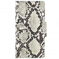 Etui Coque 2-en-1 iDeal of Sweden Eternal Snake Wallet Series Apple iPhone 7/8/6S/6/SE 2020