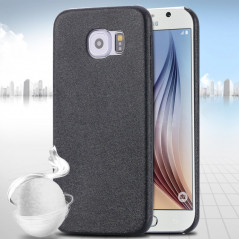 Coque SILK SKIN Samsung Galaxy S6