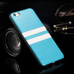 Coque GT RACING EDITION Apple iPhone 6/6S