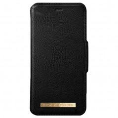 Etui Coque 2-en-1 iDeal of Sweden Fashion Wallet Series Samsung Galaxy S20/S20 5G