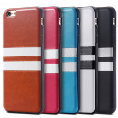 Coque GT RACING EDITION Apple iPhone 6/6S Plus
