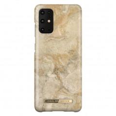 Coque rigide iDeal of Sweden Sandstorm Marble Samsung Galaxy S20 (5G) Plus