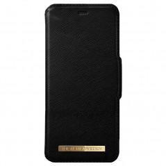Etui Coque 2-en-1 iDeal of Sweden Fashion Wallet Series Samsung Galaxy Galaxy S20 (5G) Plus