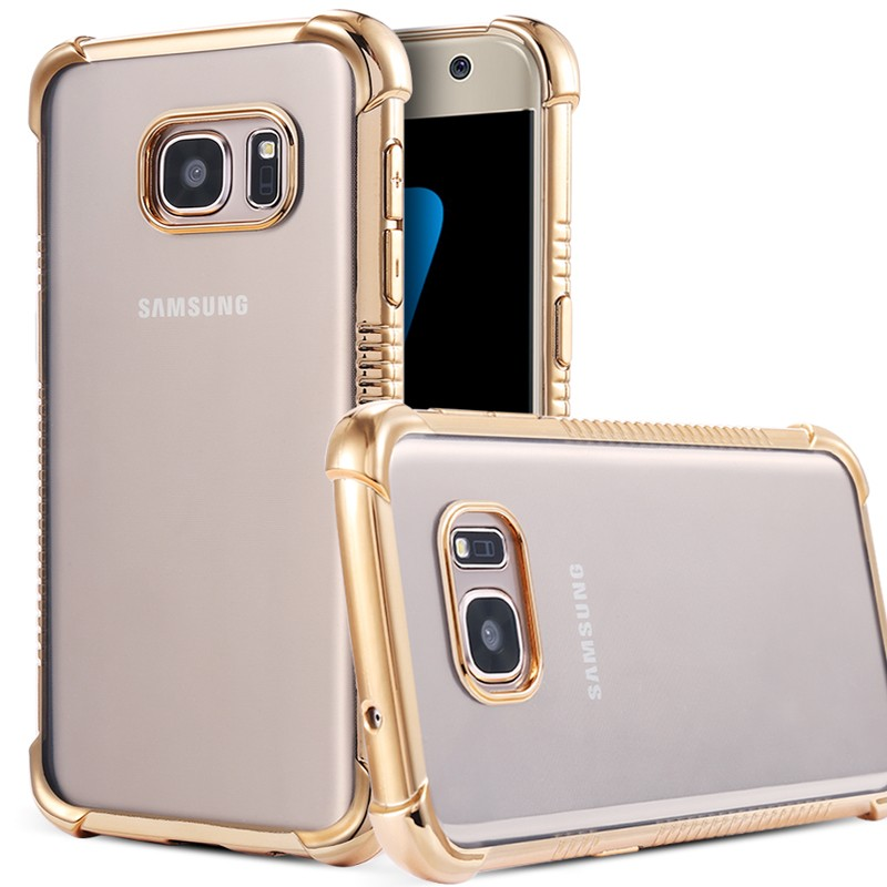 coque samsung galaxy s7 or